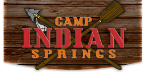 Camp Indian Springs