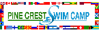 Pine Crest Swim Camp