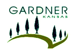 CITY  OF  GARDNER