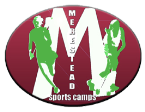 Merestead Field Hockey  Lacrosse Camps
