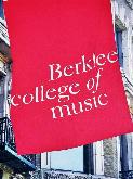 Berklee College Music Production Workshop