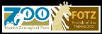 The Topeka Zoo - Friends of the Topeka Zoo