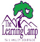 The Learning Camp