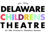 Delaware Children's Theatre Sumnmer camp