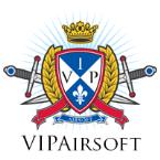 VIPAirsoft 101