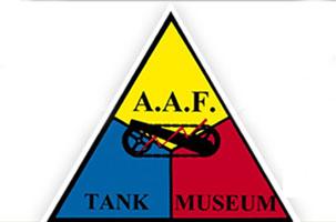 American Armoured Foundation - Tank Museum