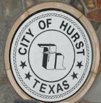 Hurst City Parks and Recreation Programs