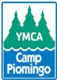 YMCA Camp Piomingo
