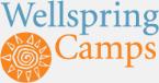 Wellspring Florida