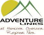 Adventure Links - Summit Adventure Day Camp