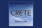 CITY OF CRETE