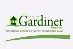 CITY OF GARDINER
