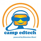 Camp EdTech