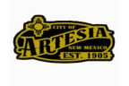CITY OF ARTESIA