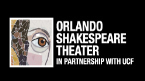 The Orlando-UCF Shakespeare Festival