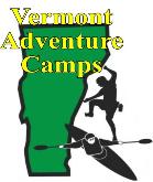 Vermont Adventure Camps