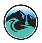 Adventure Education Institute Camp - Hawaii