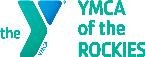 Estes Park Center YMCA of the Rockies