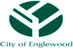 CITY OF ENGLEWOOD