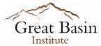 Great Basin Naturalists
