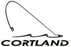 CITY OF CORTLAND