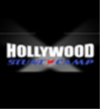 Hollywood Stunt Camp