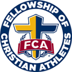FCA Wrestling Olympic Camp