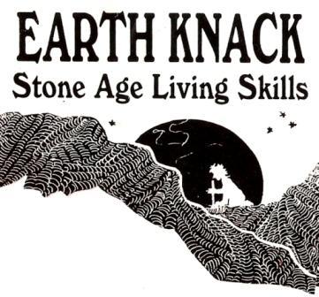 Earth Knack Camp