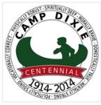 Camp Dixie