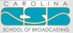 Broadcast Summer Camp