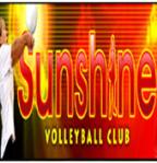Sunshine Volleyball Club