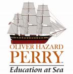 Oliver Hazard Perry Rhode Island