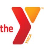 YMCA Camp Jones Gulch