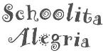 Schoolita Alegria Summer Camp
