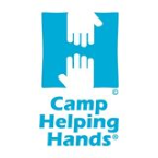 Camp Helping Hands