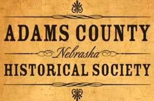 Adams County Historical Society