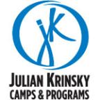 Julian Krinsky - Summer Internships in Philadelphi