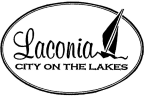 CITY OF LACONIA