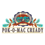Pok-O-MacCready Camps