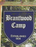 Brantwood Camp