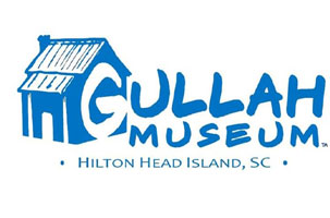 Gullah Museum of Hilton Head Island