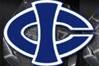 Iowa Central Triton Athletic Camps