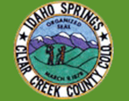 CITY OF IDAHO SPRINGS