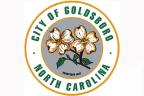 CITY OF GOLDSBORO