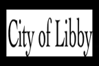 CITY OF LIBBY