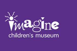 Imagine Children's Musuem
