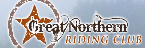 Great Northern Riding Club