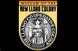 Museum of the New Llano Colony