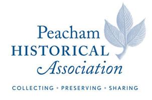 Peacham Historical Association