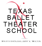 Texas Ballet Theater School - Junior Intensive